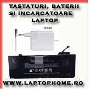 laptophome.ro